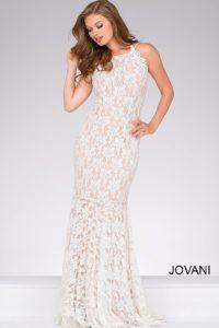 Plesové šaty Jovani 41269