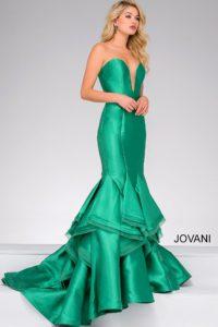 Plesové šaty Jovani 41403