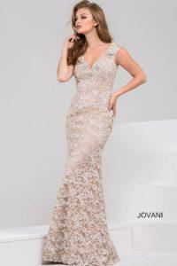 Večerní šaty Jovani 41712