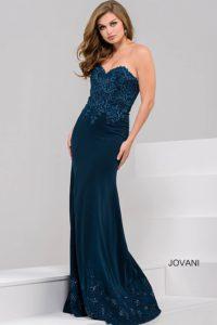 Večerní šaty Jovani 41722