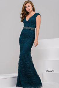 Večerní šaty Jovani 41751