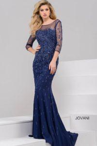 Večerní šaty Jovani 41876