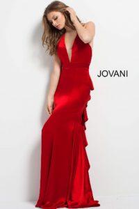 Plesové šaty Jovani 42309