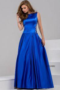 Plesové šaty Jovani 42470