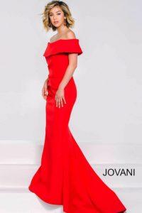 Plesové šaty Jovani 42756