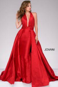 Luxusní šaty Jovani 42843