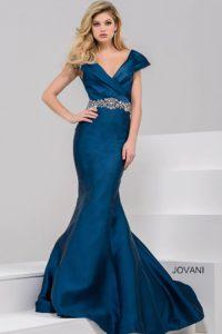 Večerní šaty Jovani 42914