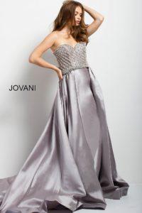 Luxusní šaty Jovani 42919