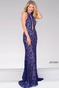 Plesové šaty Jovani 45169