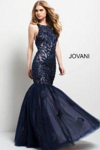 Večerní šaty Jovani 45745