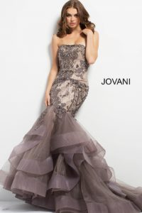 Večerní šaty Jovani 45760