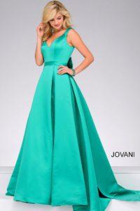 Plesové šaty Jovani 45893