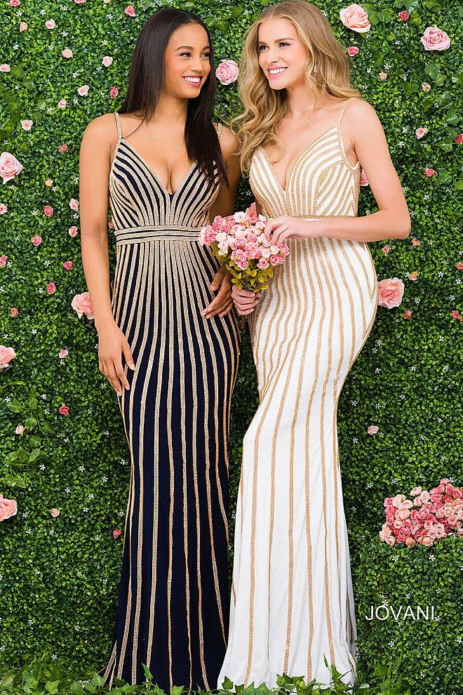 Večerní šaty Jovani 45898