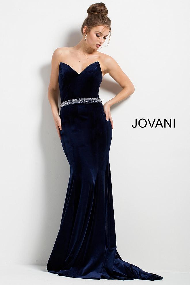 Večerní šaty Jovani 45983