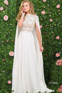 Luxusní šaty Jovani 46774