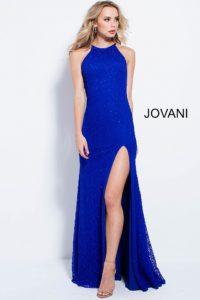 Plesové šaty Jovani 46850