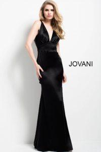 Plesové šaty Jovani 46902