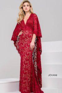 Večerní šaty Jovani 47202