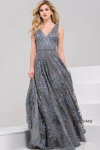 Večerní šaty Jovani 47770