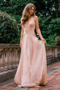 Luxusní šaty Jovani 47780