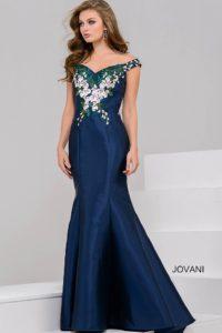 Večerní šaty Jovani 47815