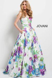 Večerní šaty Jovani 47842