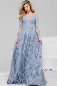 Večerní šaty Jovani 48113