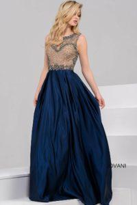 Večerní šaty Jovani 48285