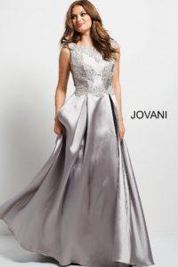 Večerní šaty Jovani 48357