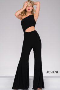 Plesové šaty Jovani 48466