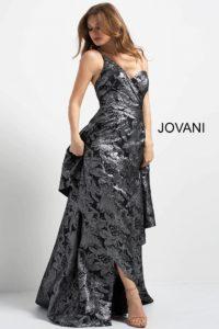 Plesové šaty Jovani 48786