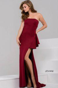 Večerní šaty Jovani 48789