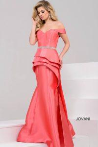 Večerní šaty Jovani 48882