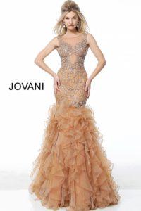 Večerní šaty Jovani 48933