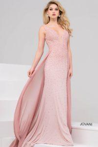 Večerní šaty Jovani 48951