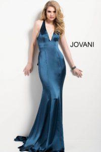 Plesové šaty Jovani 48965