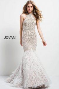 Večerní šaty Jovani 49416