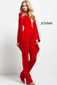 Plesové šaty Jovani 49603