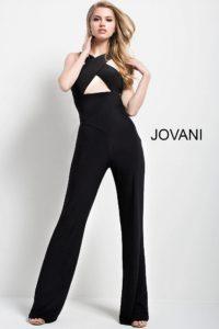 Plesové šaty Jovani 49866