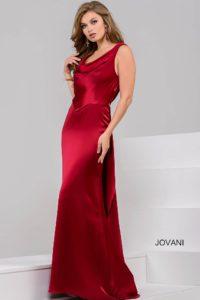 Večerní šaty Jovani 49935