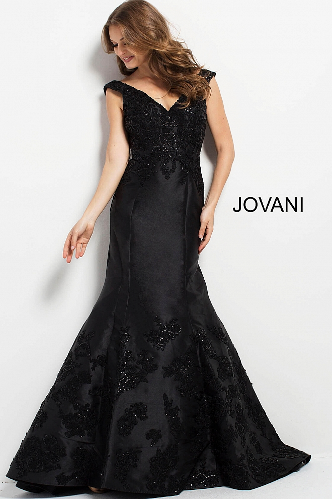 Večerní šaty Jovani 50082