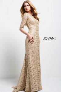 Večerní šaty Jovani 50156