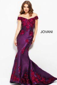 Večerní šaty Jovani 50186