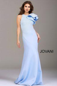Večerní šaty Jovani 50479