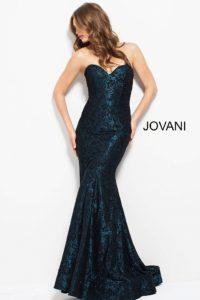 Večerní šaty Jovani 50845