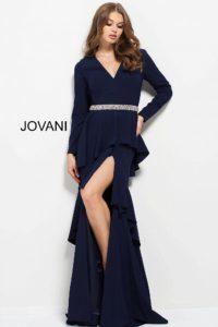 Večerní šaty Jovani 51226