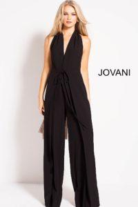 Plesové šaty Jovani 51279