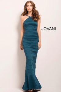 Plesové šaty Jovani 51389