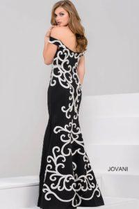 Večerní šaty Jovani 51534