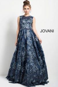 Večerní šaty Jovani 51596